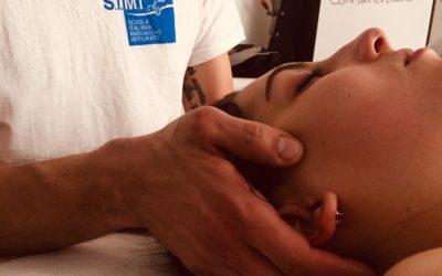 Professionisti del benessere psicofisico tramite il massaggio, realtà o fantasia?