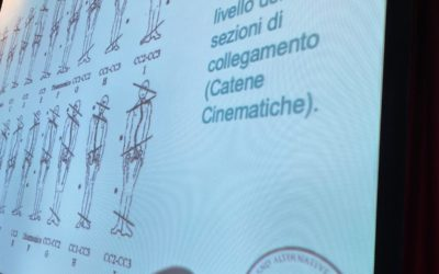 EDUCAM ed A.I.R.O.P. all'Università di Pisa.